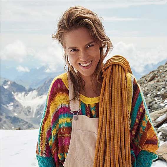 Freepeople || Switzerland || Photo: Andreas Ortner